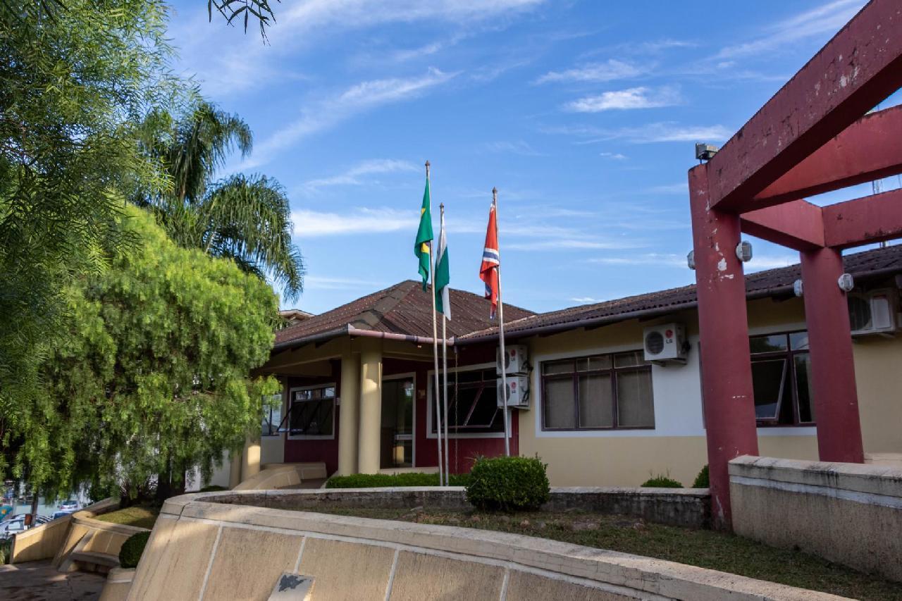 A Prefeitura Municipal de Piên divulga a abertura de novo Processo Seletivo destinado a formação de cadastro reserva