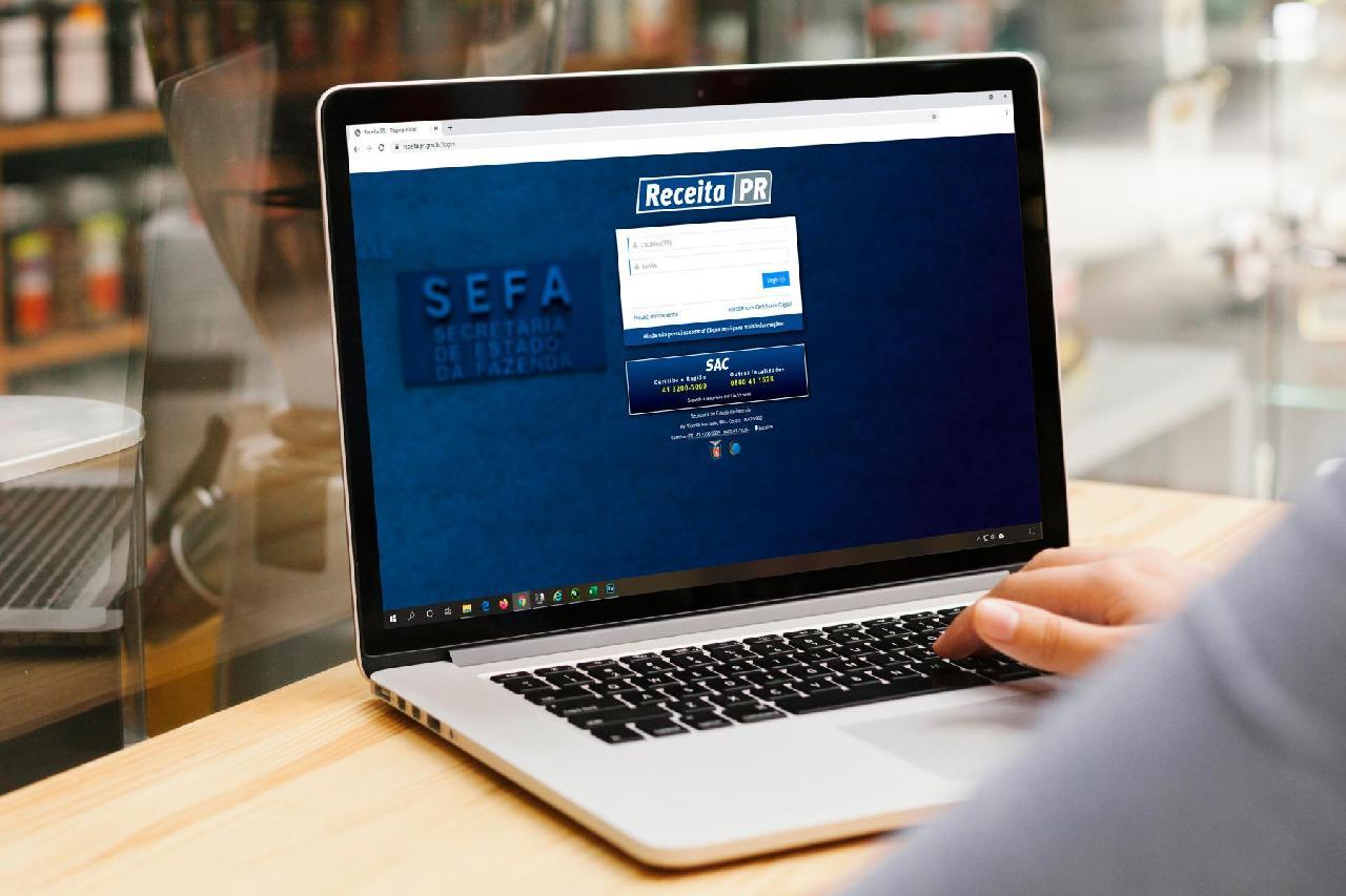 Nota Fiscal de Produtor Eletrônica – NFP-e entra em vigor a partir de amanhã
