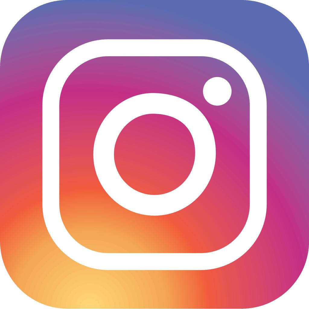 [Prefeitura no Instagram]